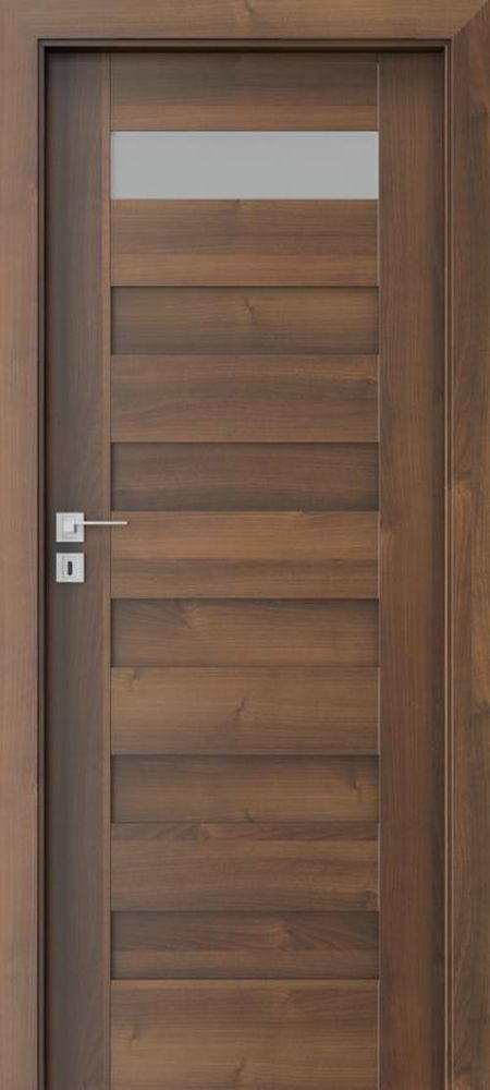 porta koncept c1 oreh