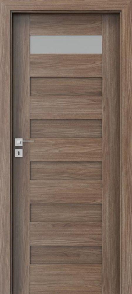 porta koncept c1 oreh verona 2