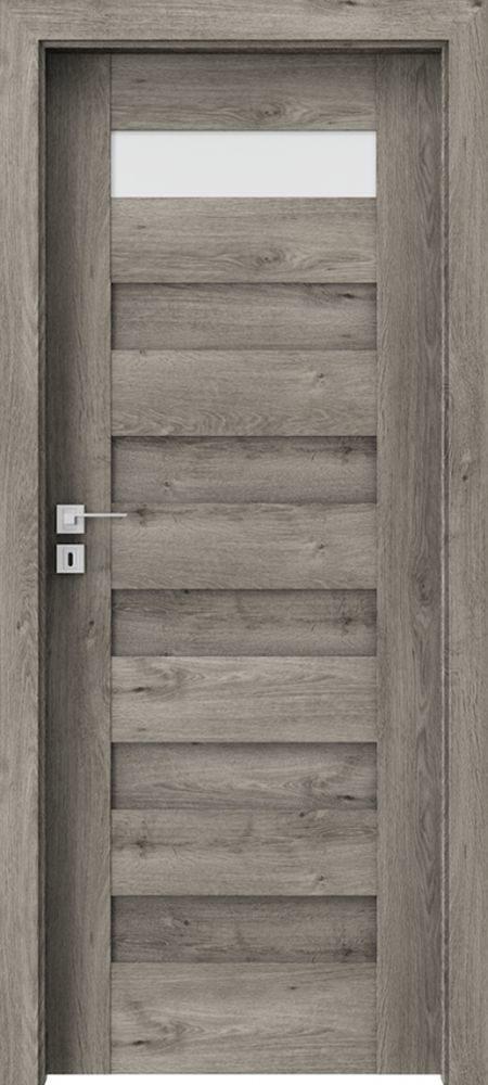 porta koncept c1 sibirskij dub