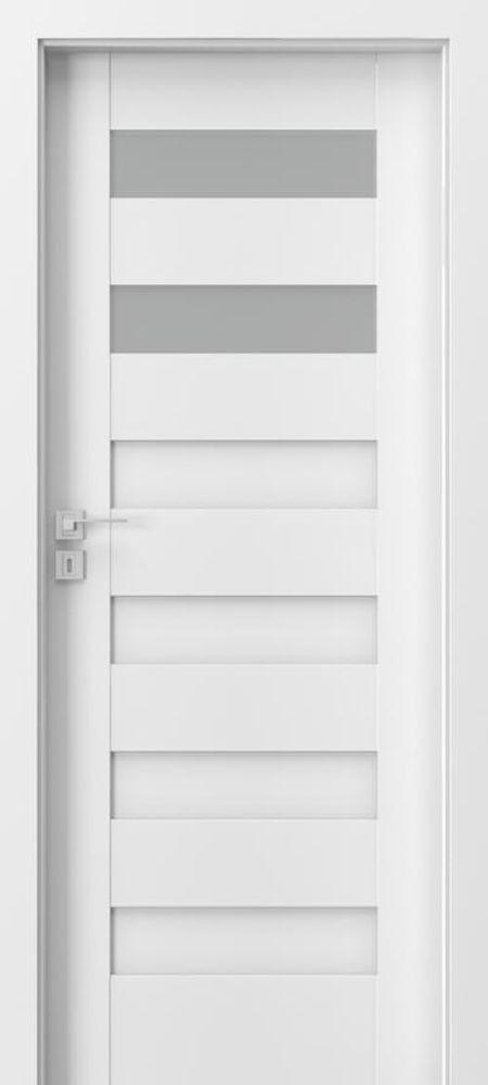 porta koncept c2 belyj