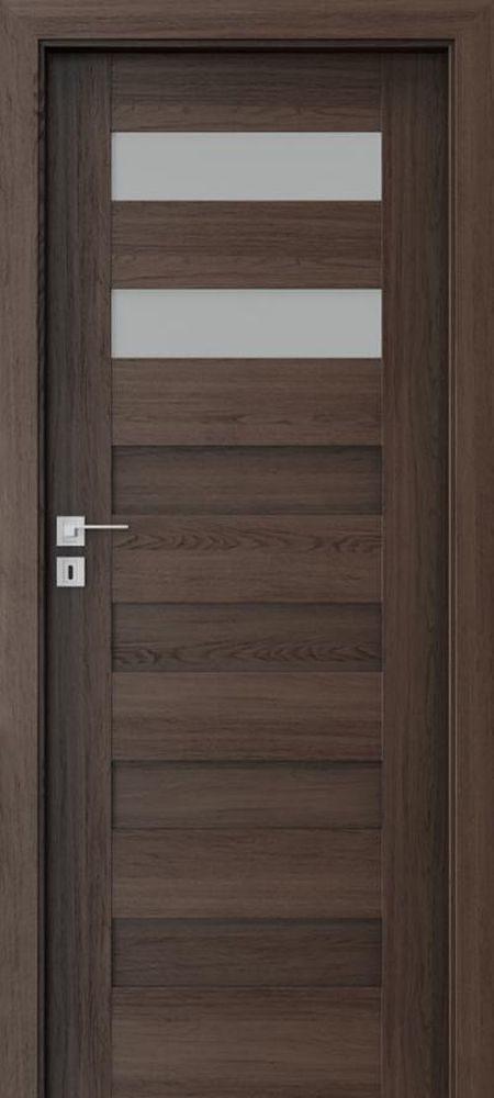 porta koncept c2 dub gavana
