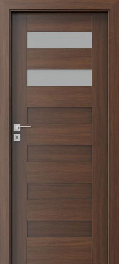 porta koncept c2 oreh 4