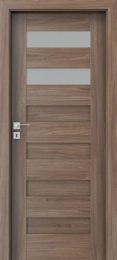 porta koncept c2 oreh verona 2