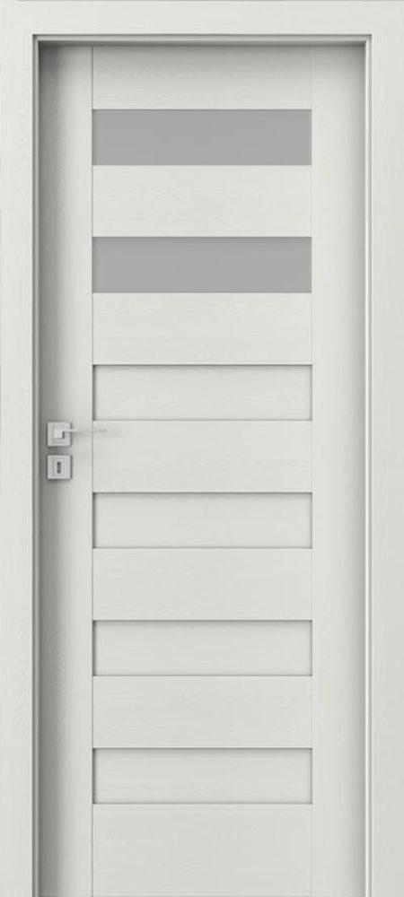 porta koncept c2 venge belyj