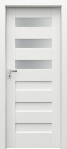 Porta KONCEPT C3 Белый Premium