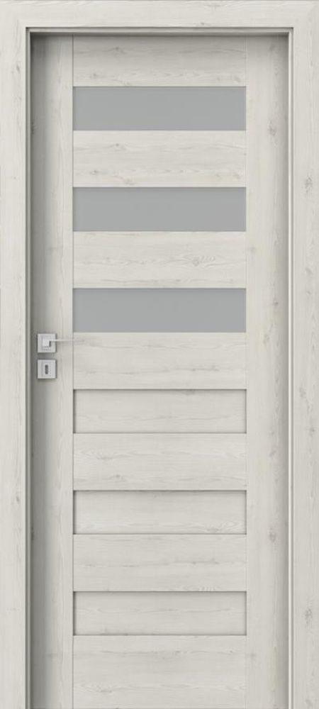 porta koncept c3 norvezhskaja sosna