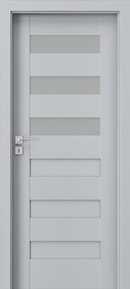 porta koncept c3 pepelnyj evroinvest