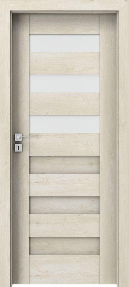 porta koncept c3 skandinavskij dub