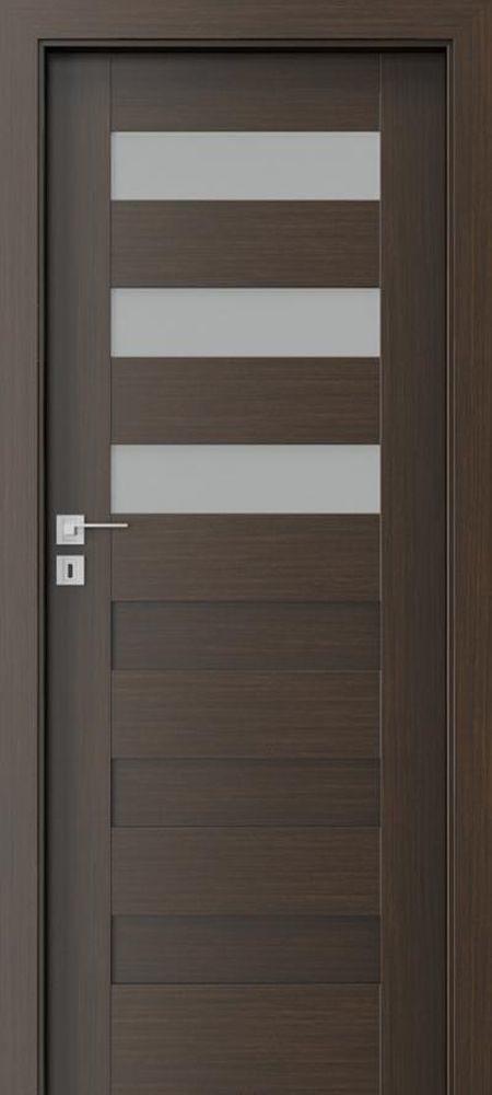 porta koncept c3 venge