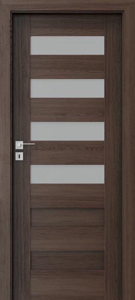 porta koncept c4 dub gavana