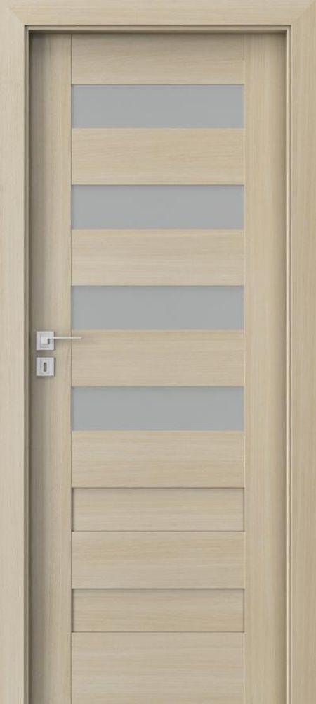 porta koncept c4 dub malibu