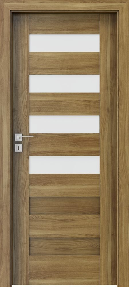 porta koncept c4 medovaja akacija