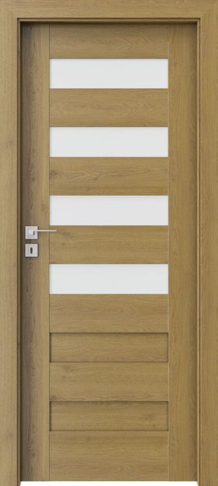 porta koncept c4 naturalnyj dub