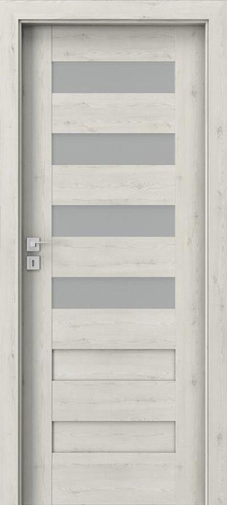 porta koncept c4 norvezhskaja sosna