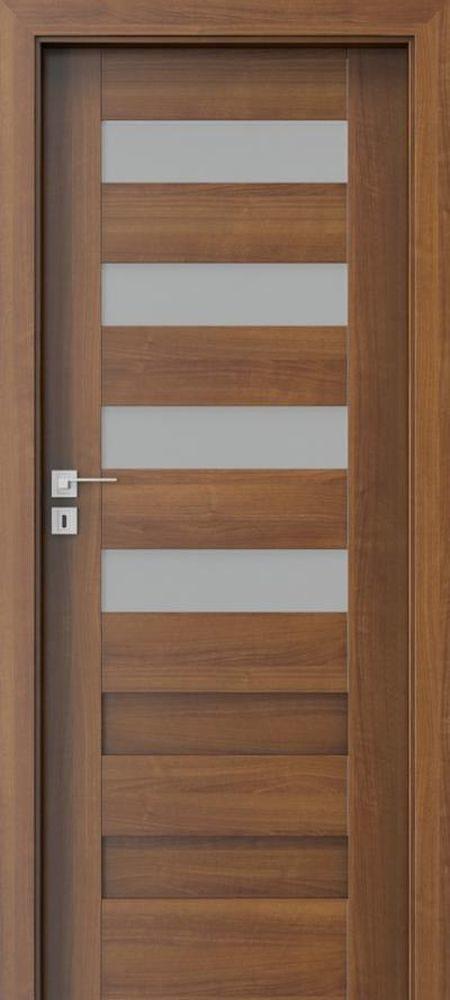 porta koncept c4 oreh 3