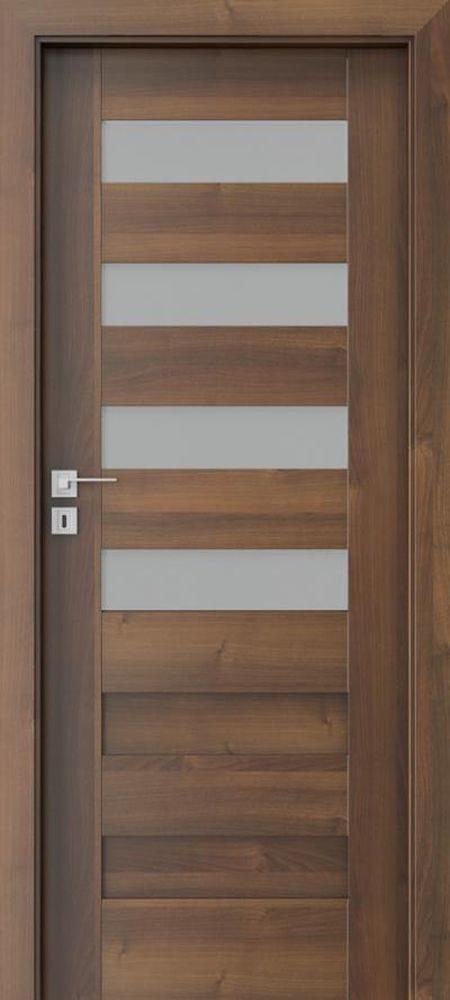 porta koncept c4 oreh
