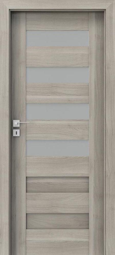 porta koncept c4 serebrjanaja akacija
