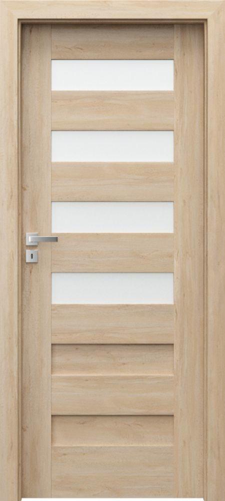 porta koncept c4 skandinavskij buk