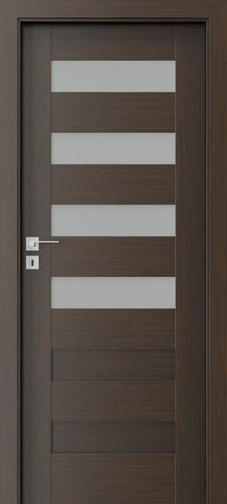 porta koncept c4 venge