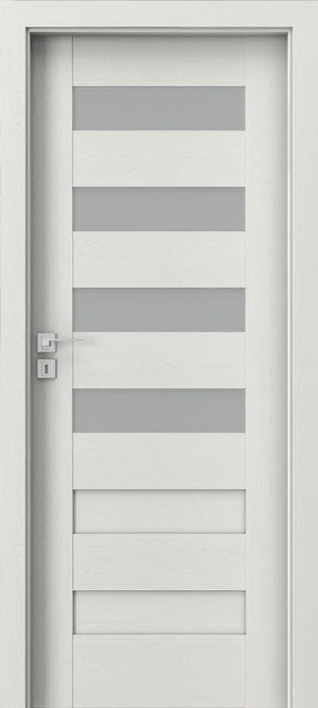 porta koncept c4 venge belyj