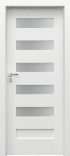 Porta KONCEPT C5 Белый Premium