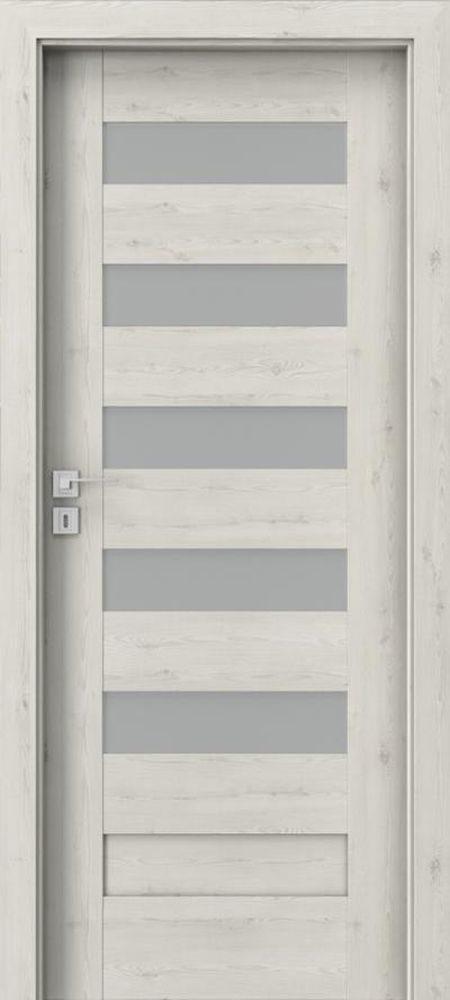 porta koncept c5 norvezhskaja sosna