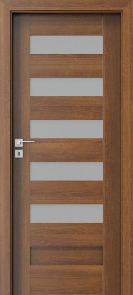 porta koncept c5 oreh 3