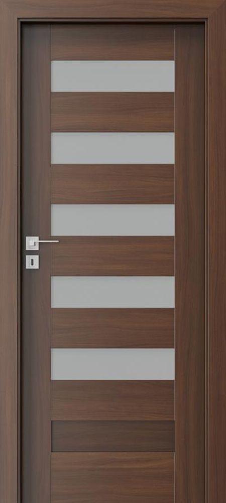 porta koncept c5 oreh 4