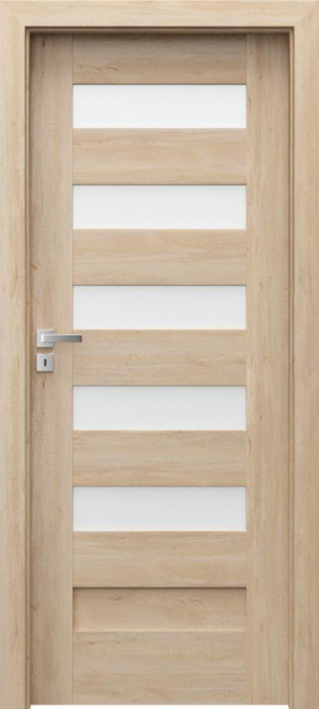 porta koncept c5 skandinavskij buk