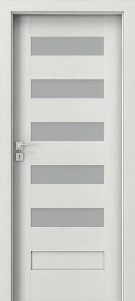 porta koncept c5 venge belyj