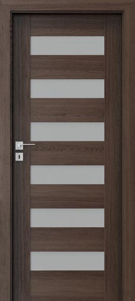 porta koncept c6 dub gavana