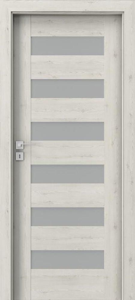 porta koncept c6 norvezhskaja sosna
