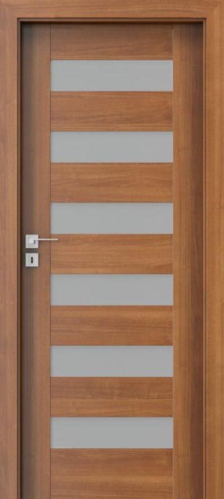 porta koncept c6 oreh 2