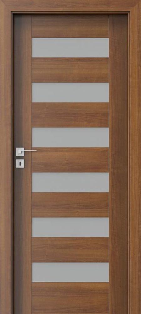 porta koncept c6 oreh 3