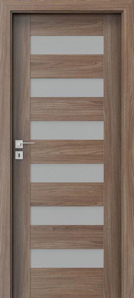 porta koncept c6 oreh verona 2