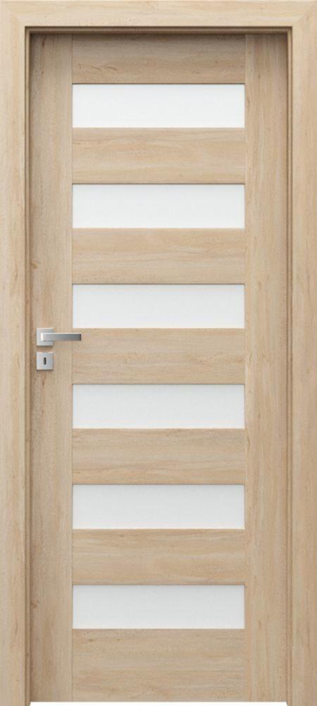 porta koncept c6 skandinavskij buk