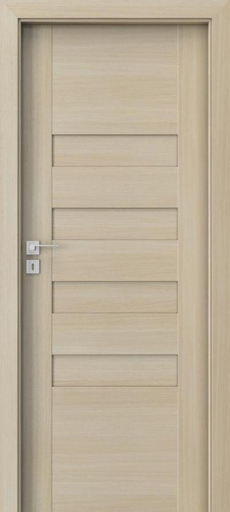porta koncept h0 dub malibu
