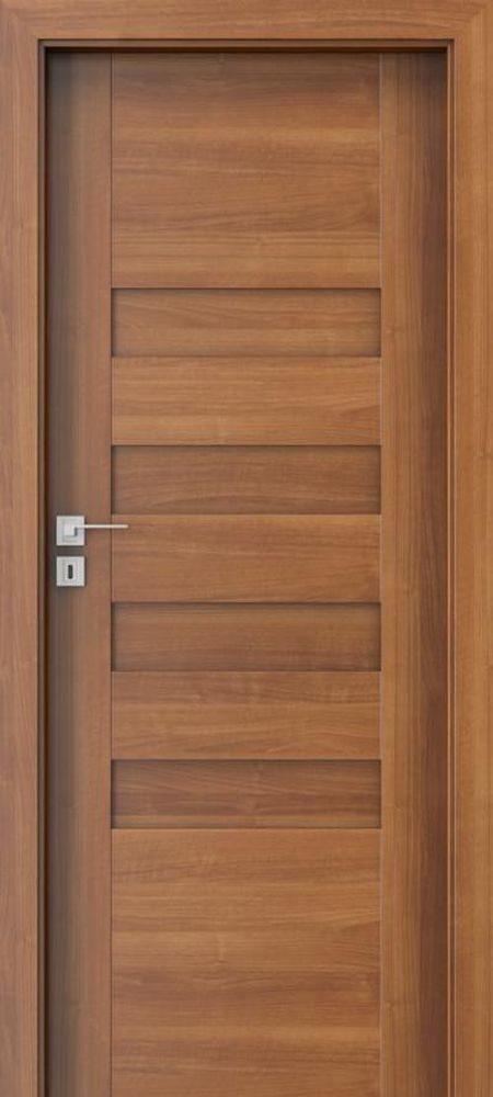 porta koncept h0 oreh 2