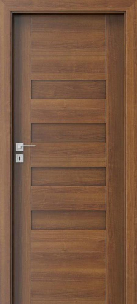 porta koncept h0 oreh 3