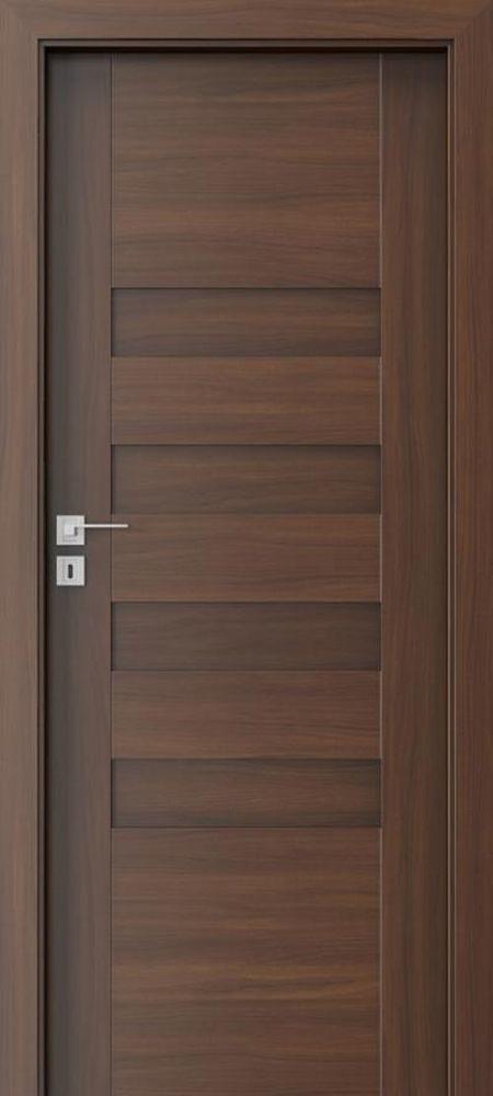 porta koncept h0 oreh 4