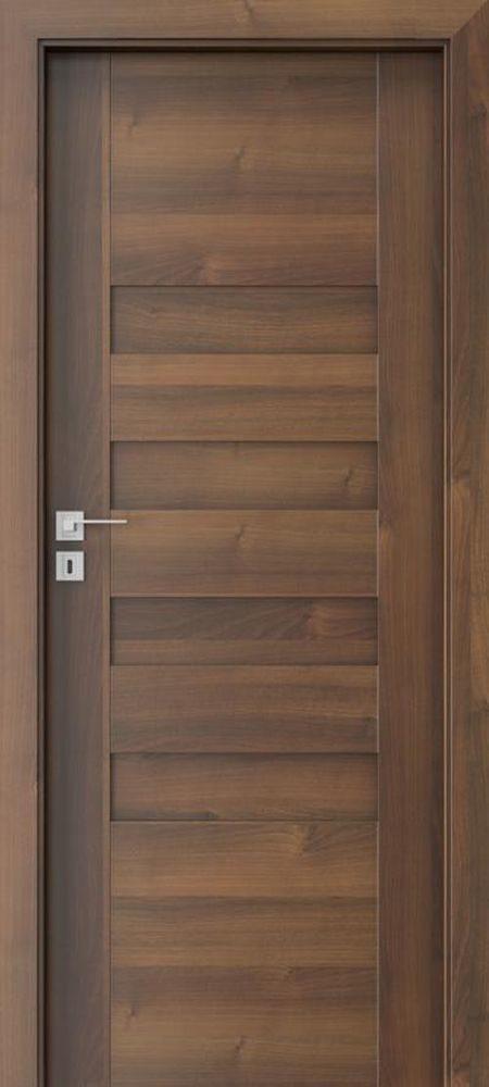 porta koncept h0 oreh