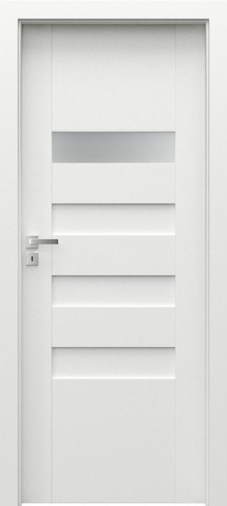 porta koncept h1 belyj premium