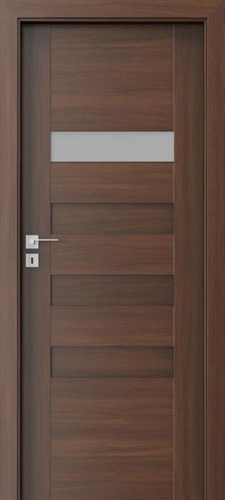 porta koncept h1 oreh 4