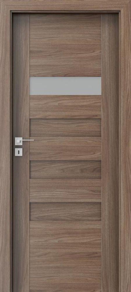 porta koncept h1 oreh verona 2