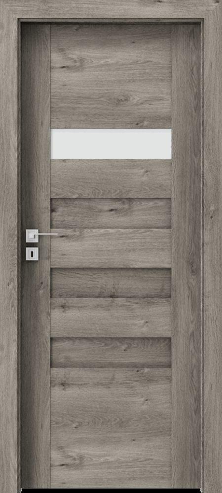 porta koncept h1 sibirskij dub