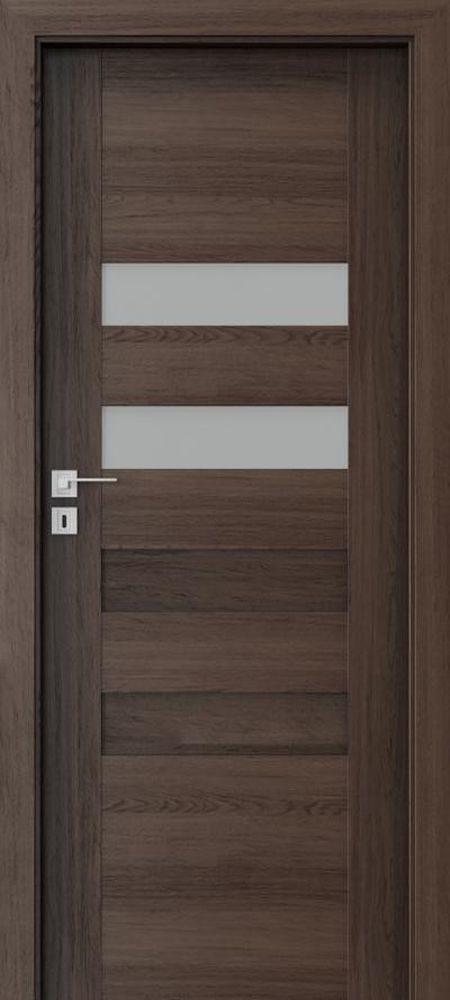 porta koncept h2 dub gavana
