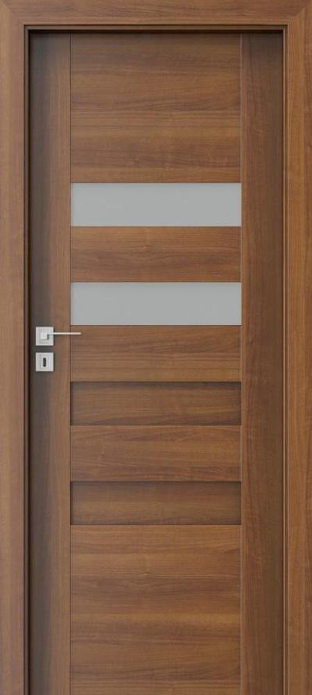 porta koncept h2 oreh 3