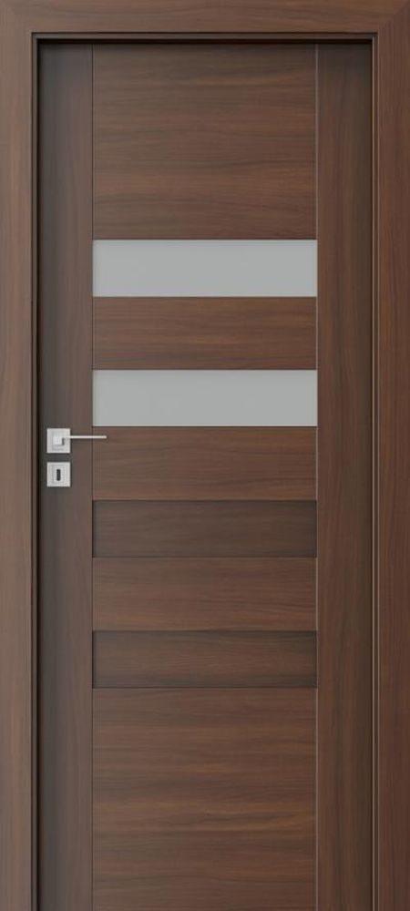 porta koncept h2 oreh 4