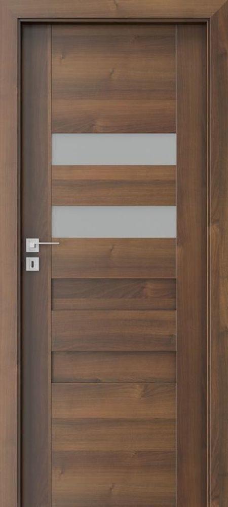 porta koncept h2 oreh