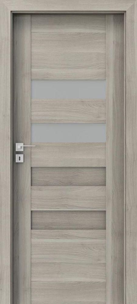 porta koncept h2 serebrjanaja akacija